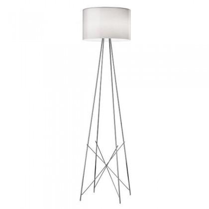 Ray H171 biały - Flos - lampa podłogowa - F5920020 - tanio - promocja - sklep