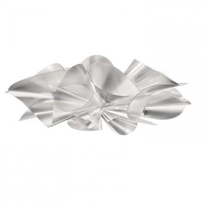 Etoile Prisma Ø73 przezroczysty - Slamp - lampa sufitowa - ETO78PLF4001LE000 - tanio - promocja - sklep