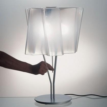 Logico H64 biały - Artemide - lampa biurkowa - 0457020A - tanio - promocja - sklep