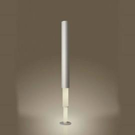 Palomar H175 biały - Foscarini - lampa podłogowa