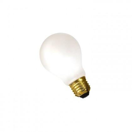 Idea H15 biały - Slamp - lampa ścienna - IDE98APPIN00W_000 - tanio - promocja - sklep