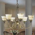 27089/6 - Possoni - lampa wisząca