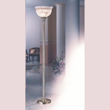 27089/P - Possoni - lampa stojąca - 27089/P - tanio - promocja - sklep