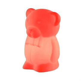 Junior H40 czerwony - Slide - lampa biurkowa