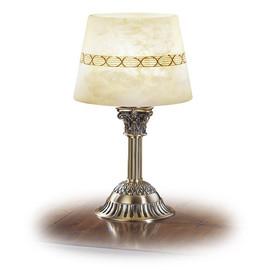 27089/LP - Possoni - lampa biurkowa