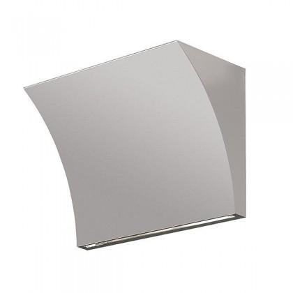 Pochette Up/Down L20 szary - Flos - lampa ścienna - F9701020 - tanio - promocja - sklep