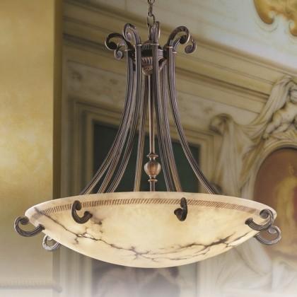 2750/12 - Possoni - lampa wisząca - 2750/12 - tanio - promocja - sklep
