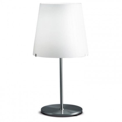 3247 H60 biały - Fontana Arte - lampa biurkowa - 3247TA - tanio - promocja - sklep
