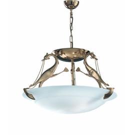 1752/3 - Possoni - lampa wisząca