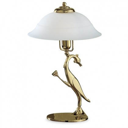 1752/LG - Possoni - lampa biurkowa