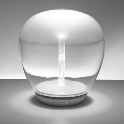 Empatia Ø26 biały - Artemide - lampa biurkowa - 1817010A - tanio - promocja - sklep
