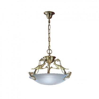 1753/3 - Possoni - lampa wisząca