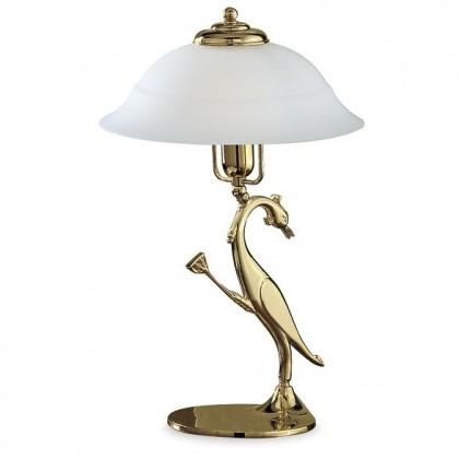 1753/LP - Possoni - lampa biurkowa - 1753/LP - tanio - promocja - sklep