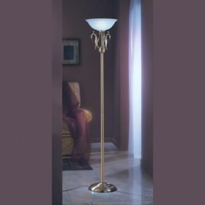 1753/P - Possoni - lampa stojąca