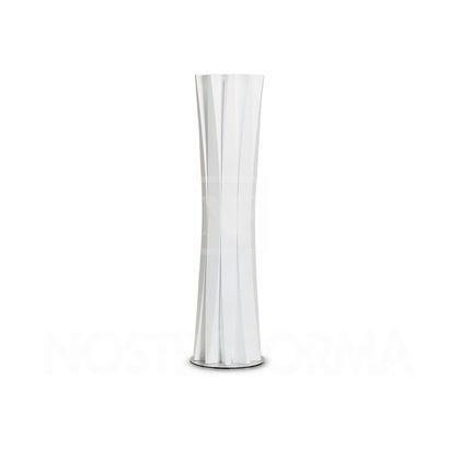 Bach H73 biały - Slamp - lampa biurkowa - BAC42TAV0002W - tanio - promocja - sklep