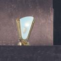1911/L - Possoni - lampa biurkowa