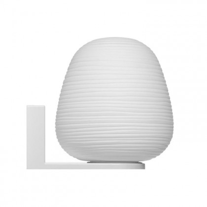 Rituals 3 H21 biały - Foscarini - lampa ścienna - 2440053 10 - tanio - promocja - sklep