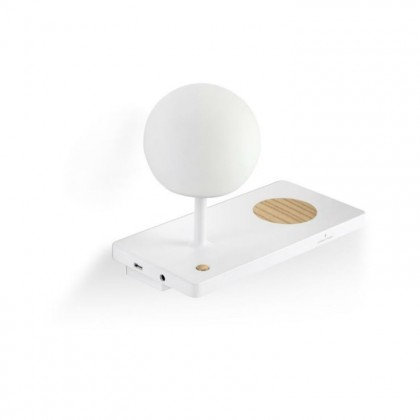 Niko L30 biały - Faro - lampa ścienna - 1009 - tanio - promocja - sklep