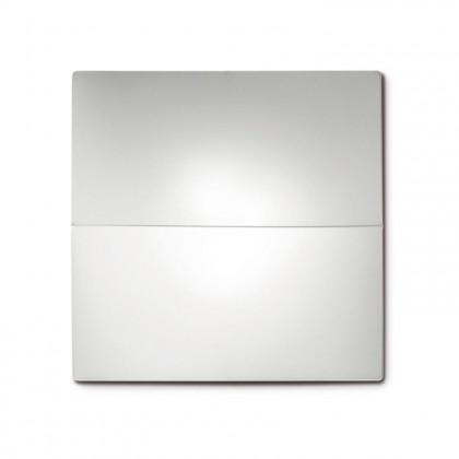 Nelly Straight L100 biały - AXO Light - lampa sufitowa - PLNES100BCXXE27 - tanio - promocja - sklep