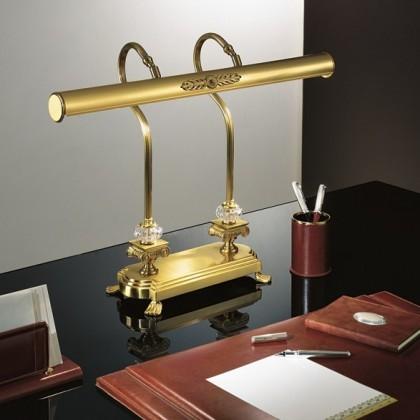 3009/L - Possoni - lampa biurkowa - 3009/L - tanio - promocja - sklep