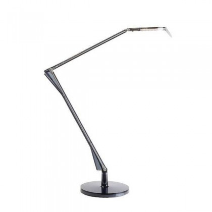 Aledin Tec H48-113 szary - Kartell - lampa biurkowa - 9190FU - tanio - promocja - sklep