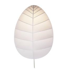 Eden L75 biały - Karman - lampa sufitowa