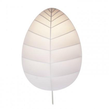 Eden L75 biały - Karman - lampa sufitowa - AP103 2B INT - tanio - promocja - sklep