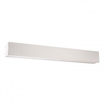 Ip S16 L60 biały - Nordlux - lampa ścienna - 84531001 - tanio - promocja - sklep