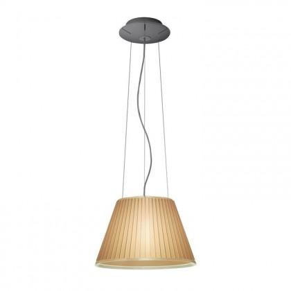 Choose Ø35,8 kość słoniowa - Artemide - lampa wisząca - 1123020A - tanio - promocja - sklep