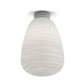 Rituals 1 H37 biały - Foscarini - lampa sufitowa