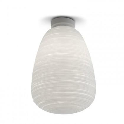 Rituals 1 H37 biały - Foscarini - lampa sufitowa - 2440081 10 - tanio - promocja - sklep