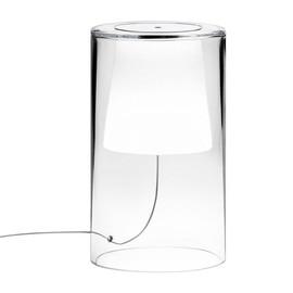 Join H34 lekki opal - Vibia - lampa biurkowa