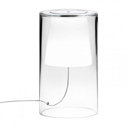 Join H34 lekki opal - Vibia - lampa biurkowa - 5068 01 - tanio - promocja - sklep