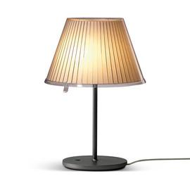 Choose H55 kość słoniowa - Artemide - lampa biurkowa