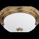 Bellagio PL-3 470 - Kutek - plafon klasyczny Kutek BEL-PL-3 (P) 470 online