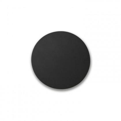 Board Ø45 czarny - Faro - lampa ścienna - 1041 - tanio - promocja - sklep
