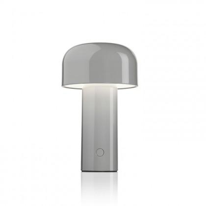 Bellhop H21 szary - Flos - lampa biurkowa - F1060020 - tanio - promocja - sklep