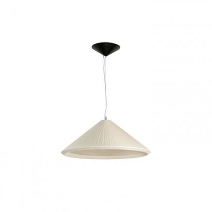 Hue In Ø70 biały - Faro - lampa wisząca - 20116 - tanio - promocja - sklep