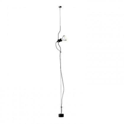 Parentesi H180-400 chrom - Flos - lampa sufitowa - F5400058 - tanio - promocja - sklep