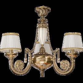 Bibione ZW-3 - Kutek - lampa wisząca
