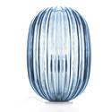 Plass H51 niebieski - Foscarini - lampa biurkowa