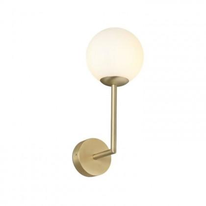 Gala H32 złoty - Faro - lampa ścienna - 63505 - tanio - promocja - sklep