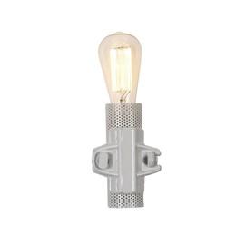 Nando H15 biały - Karman - lampa ścienna