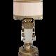 Bibione LG-1 - Kutek - lampa biurkowa - BIB-LG-1(P/A) - tanio - promocja - sklep Kutek BIB-LG-1(P/A) online
