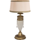 Bibione LG-1 - Kutek - lampa biurkowa Kutek BIB-LG-1(P/A) online