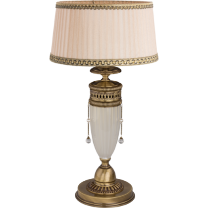 Bibione LG-1 - Kutek - lampa biurkowa