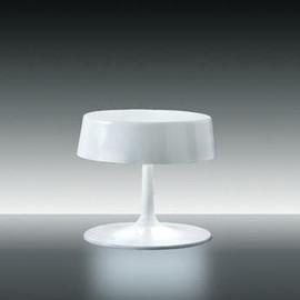 China H22,5 biały lakier - Penta - lampa biurkowa