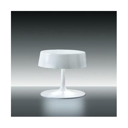 China H22,5 biały lakier - Penta - lampa biurkowa - 0308-01-0200-NXBE - tanio - promocja - sklep