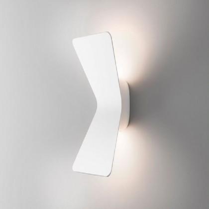 Flex H36 biały - Fontana Arte - lampa ścienna - F431045200BILE - tanio - promocja - sklep