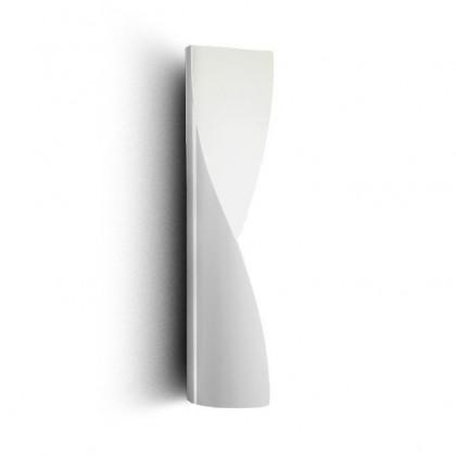 Evita H38 biały - Kundalini - lampa ścienna - 155065LEDB - tanio - promocja - sklep